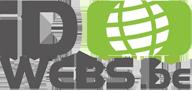 Logo iDwebs