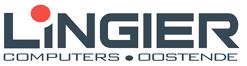 Logo Lingier Computers