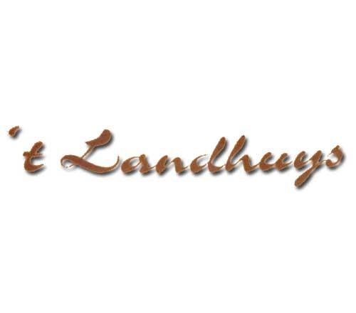 't Landhuys