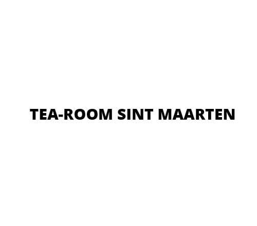 Tea-Room Sint-Maarten