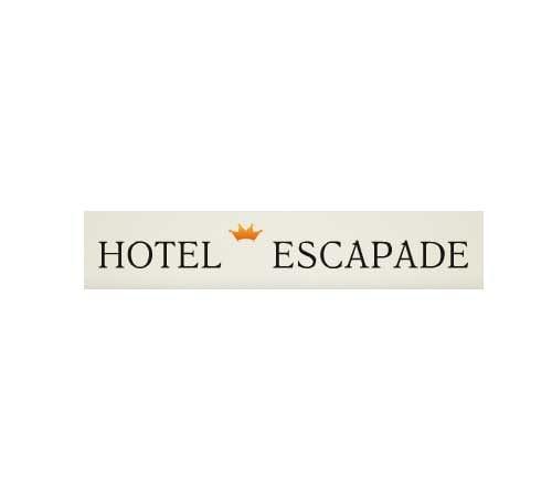 Hotel Escapade