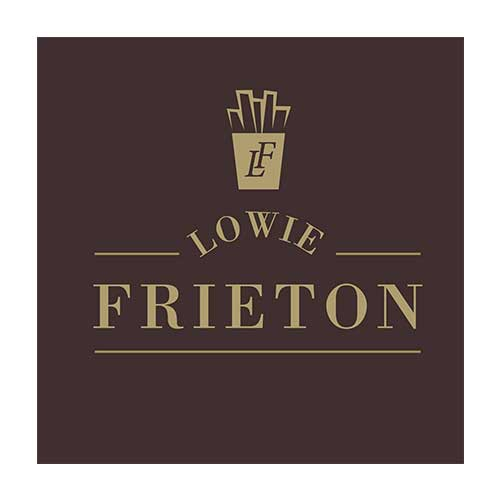 Lowie Frieton