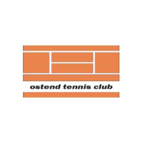 City Park Ostend Tennis