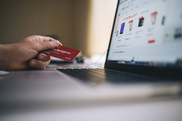 betaalkaart-ecommerce