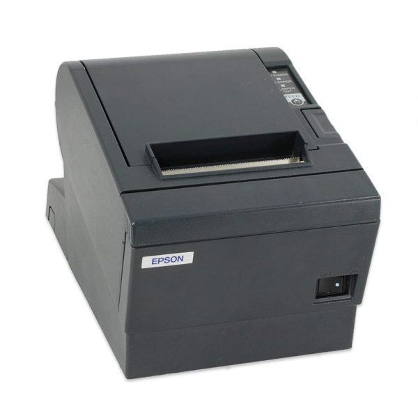 EPSON Thermische Ticketprinter