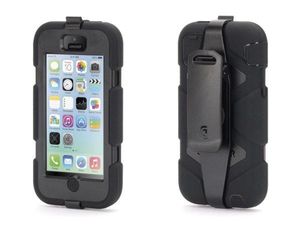 rubberprotectie-iphone