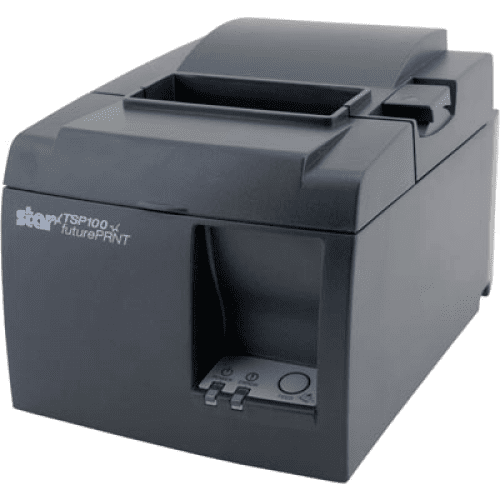 Star Thermische Ticketprinter